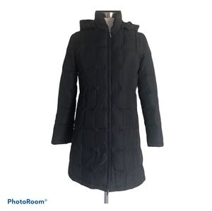 Kenneth Cole Down Coat